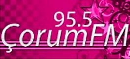 Corum FM live