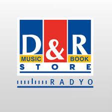 D&R Radyo live