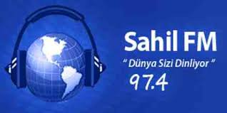 Dalaman Sahil FM live