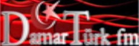 Damar Turk FM live