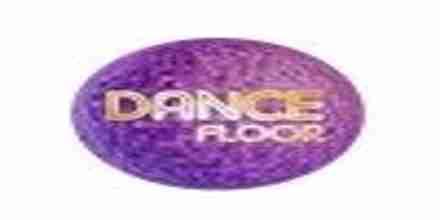 Dance Floor live