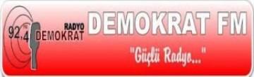 Demokrat FM live