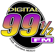 Digital 99.5 FM live