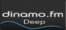 Dinamo FM Deep live
