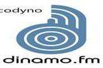 Dinamo FM Locodyno live
