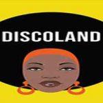 Discoland FM live