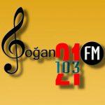 Dogan 21 FM live