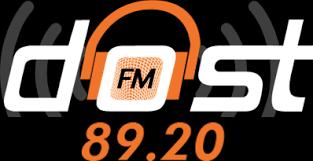 Dost FM live