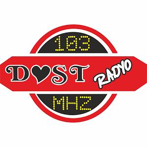 Dost Radyo live