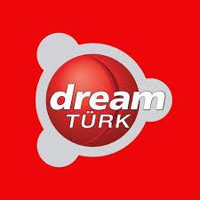 Dream Turk live