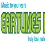 Eartunes Radio live