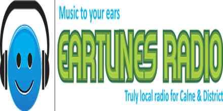 Eartunes Radio live