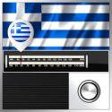 Greek World Radio live