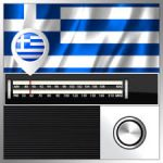 Greek World Radio live