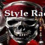 Hit Style Radio live