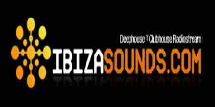 Ibiza Sounds live