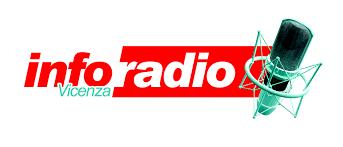 Inforadio Vicenza live