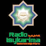 Isy Karima Radio live
