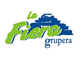 La Fiera Grupera live