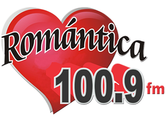 La Romantica 100.9 FM live