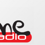 Love Me Radio live