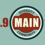 Main FM 94.9 live