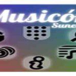 Musicon FM live