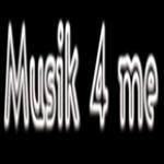 Musik 4 Me live