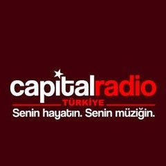 National Capital Radio live