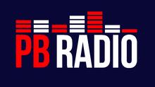 PB Radio live