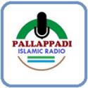 Pallappdi Islamic Radio live