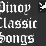 Pinoy Classic Songs live