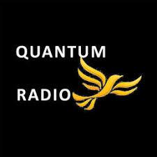 Quantum Radio Live