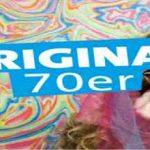 RPR1 70er live