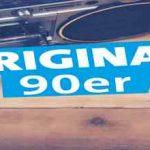 RPR1 90er live