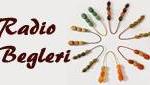 Radio Begleri live