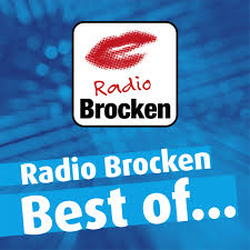 Radio Brocken Best of live