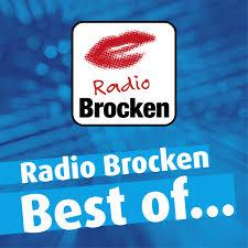 Radio Brocken Best of live