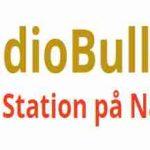 Radio Bullen live