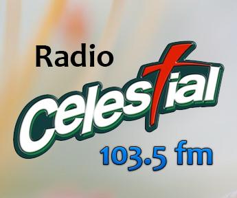 Radio Celestial live