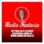 Radio Fantasia Paine live
