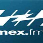 Radio Mex FM live