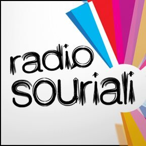 Radio Souriali live