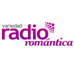 Radio Variedad Romantica live