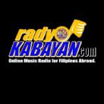 Radyo KBYN live