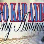 Radyo Kap Ayisyen live