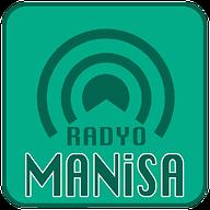 Radyo Manisa live