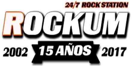Rockum Radio Station live