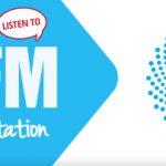 Sea FM 91.9 live