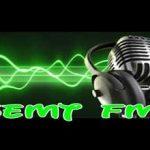 Semt FM live